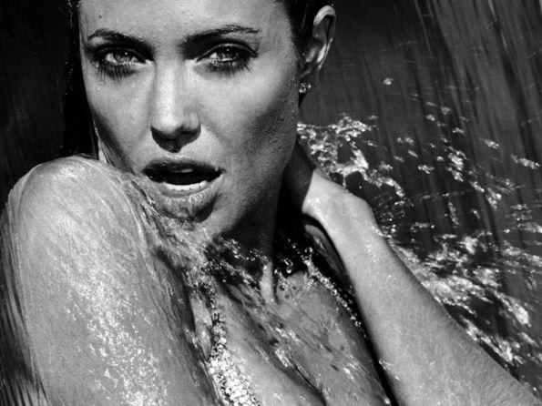 Angelina_Jolie_ 075