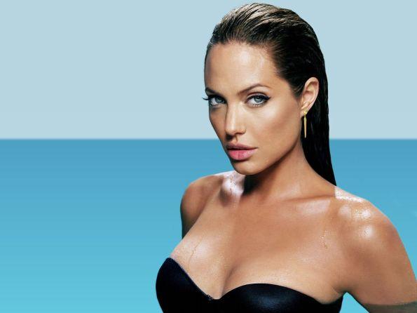Angelina_Jolie_ 088