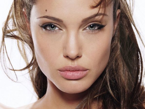 Angelina_Jolie_ 091
