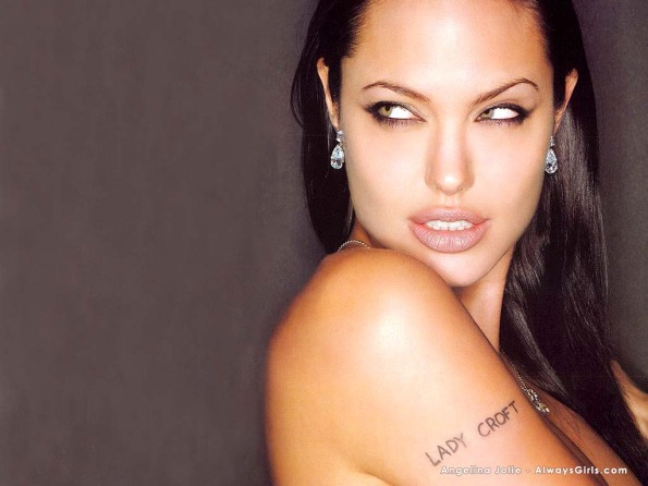 Angelina_Jolie_ 139