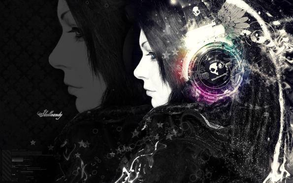 Arte_y_Diseño digital_ 052