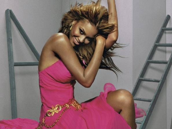 Beyonce_ 016
