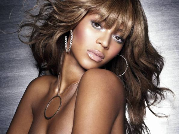 Beyonce_ 034