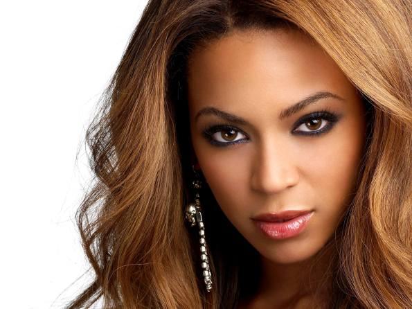 Beyonce_ 047