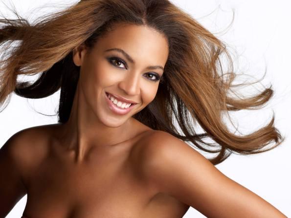 Beyonce_ 075