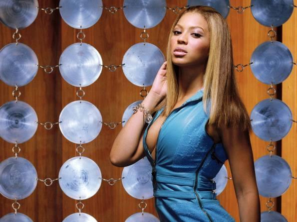 Beyonce_ 096