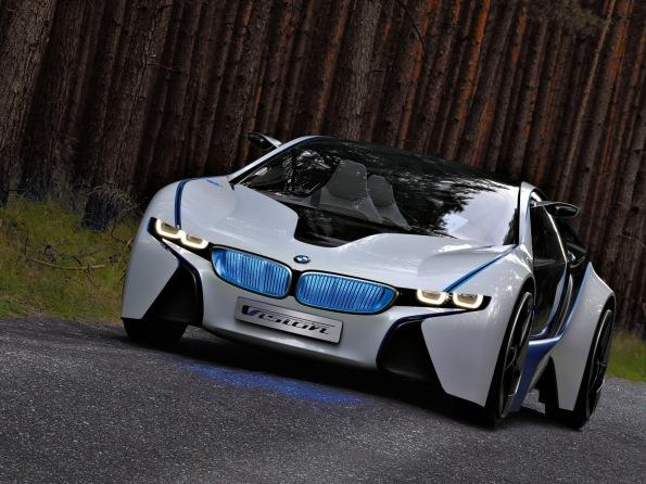 BMW_ED_vision (1)