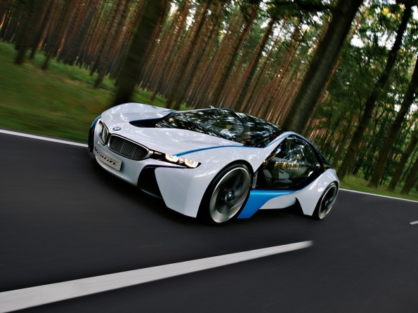 BMW_ED_vision (3)