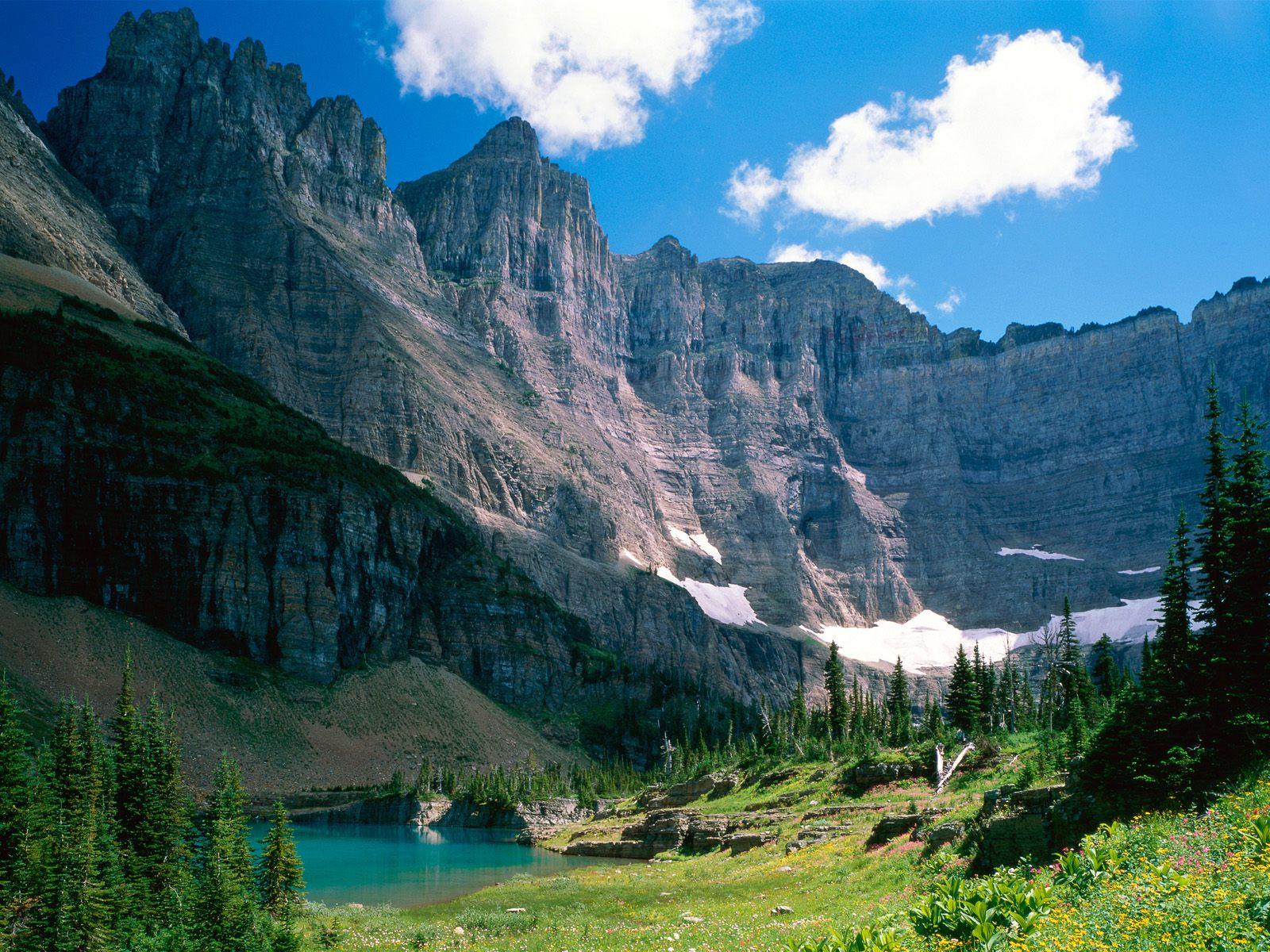 paisajes magicos