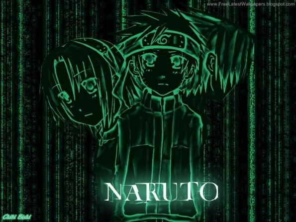 Naruto_ 088