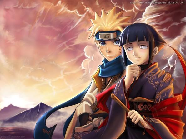 Naruto_ 161