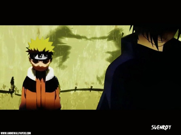 Naruto_ 171