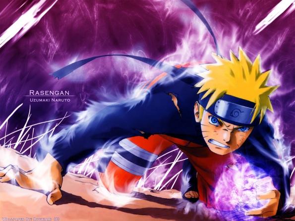 Naruto_ 193