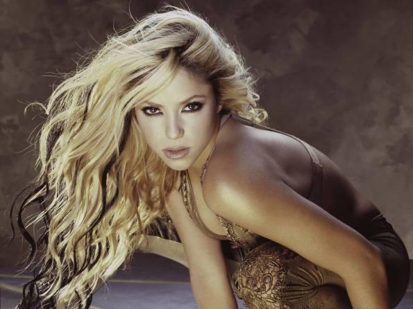 Shakira_ 075