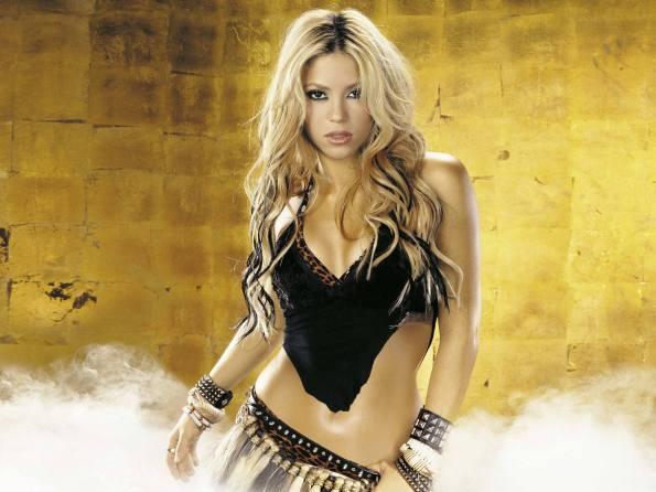 Shakira_ 077