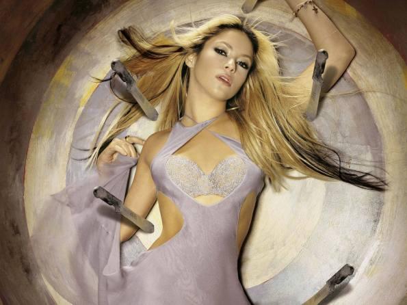 Shakira_ 082