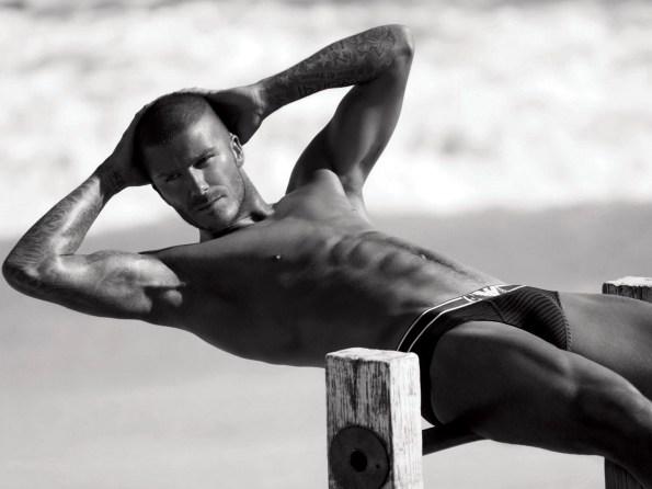 David_Beckham_ 29
