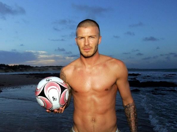 David_Beckham_ 32