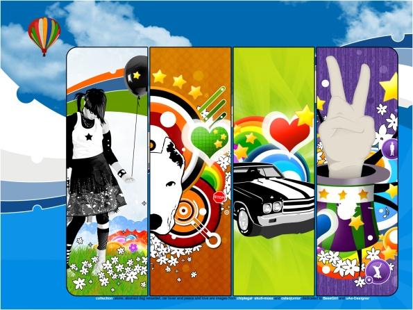 Diseño y Arte digital_ 077