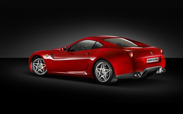 Ferrari-599-GTB-widescreen-002