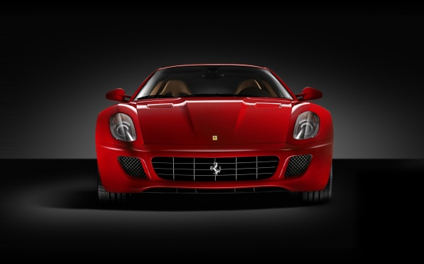 Ferrari-599-GTB-widescreen-003