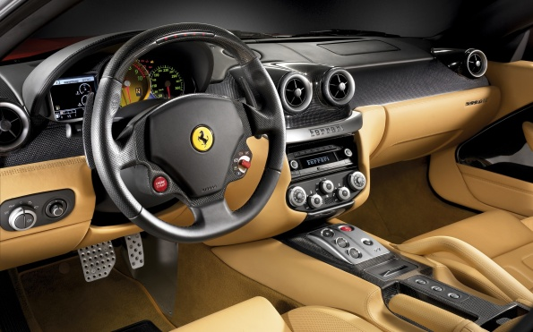 Ferrari-599-GTB-widescreen-012