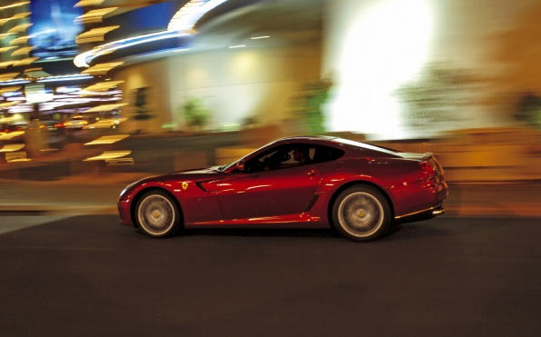 Ferrari-599-GTB-widescreen-022