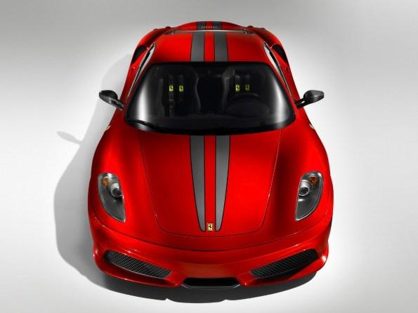 Ferrari_ 081