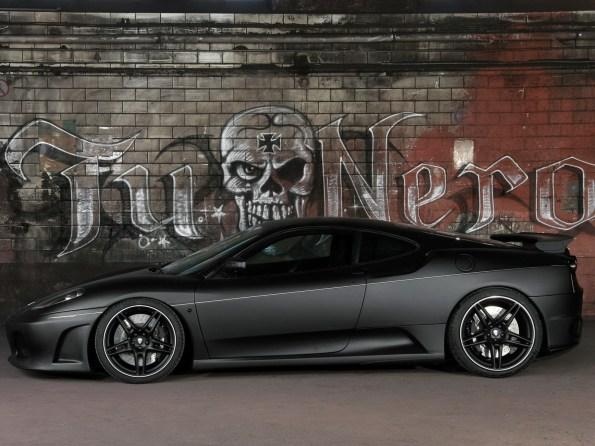 Ferrari_ 083