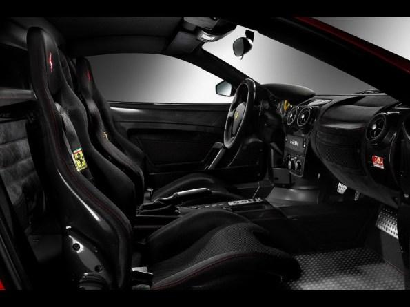 Ferrari_ 095