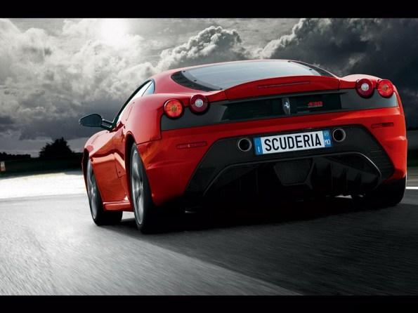 Ferrari_ 098