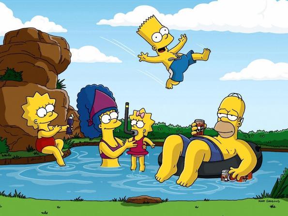 Simpsons_ 04
