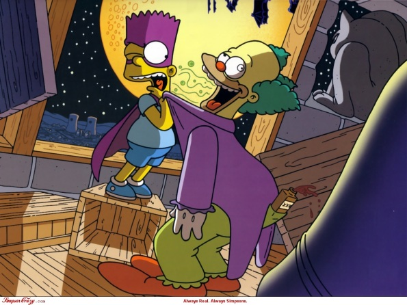 Simpsons_ 46