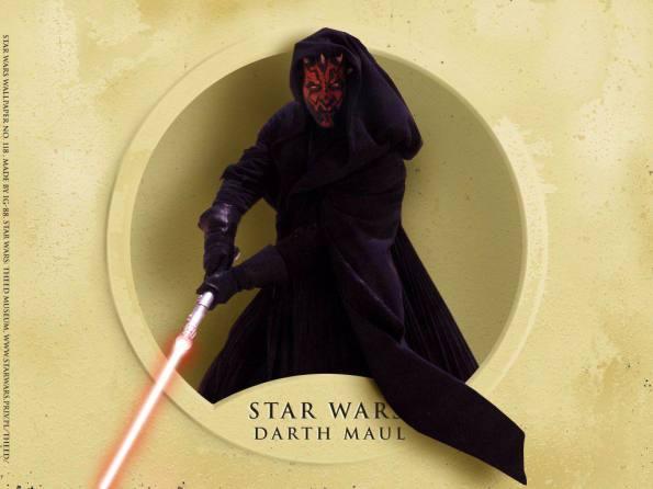 Star_Wars_ 006