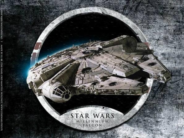 Star_Wars_ 012