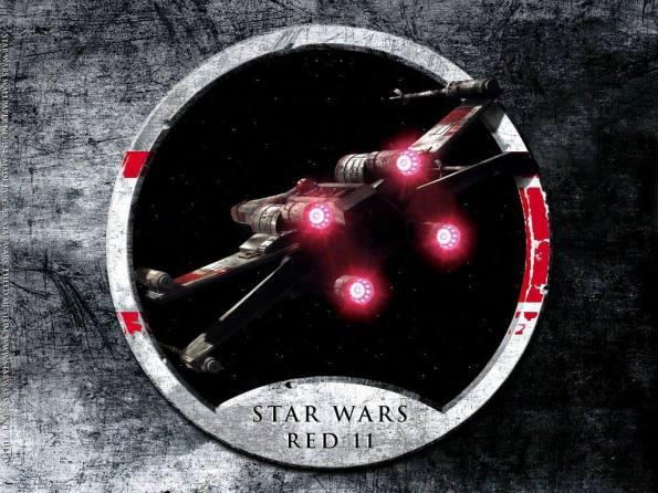 Star_Wars_ 046