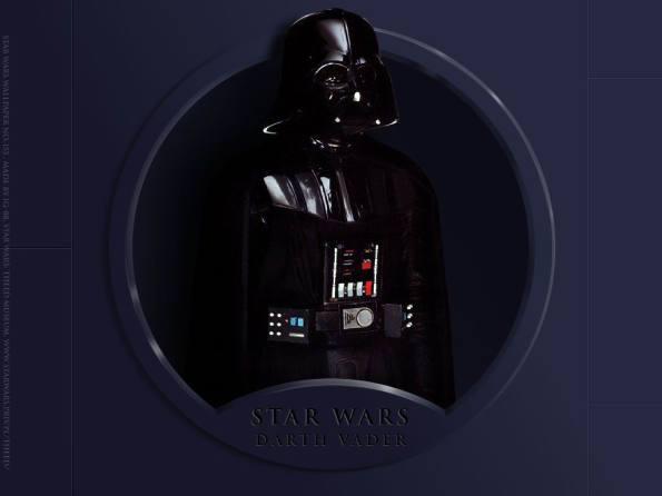 Star_Wars_ 047