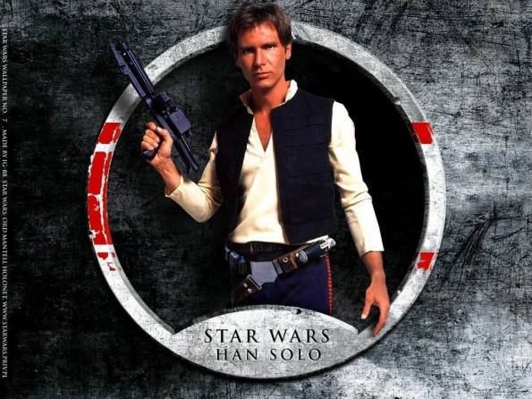 Star_Wars_ 056