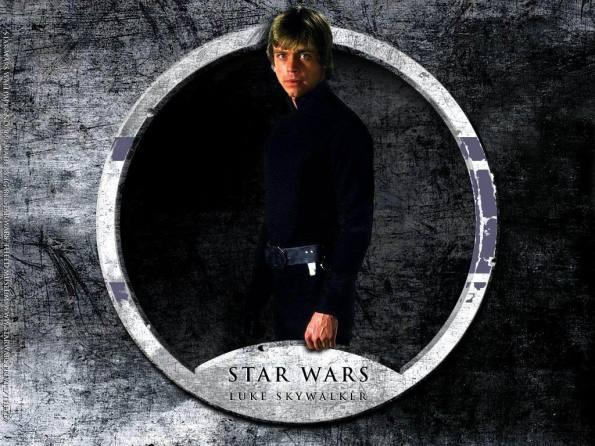 Star_Wars_ 062