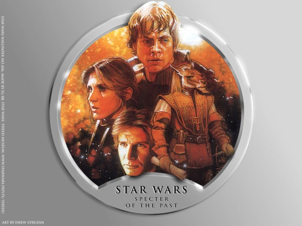 Star_Wars_ 099