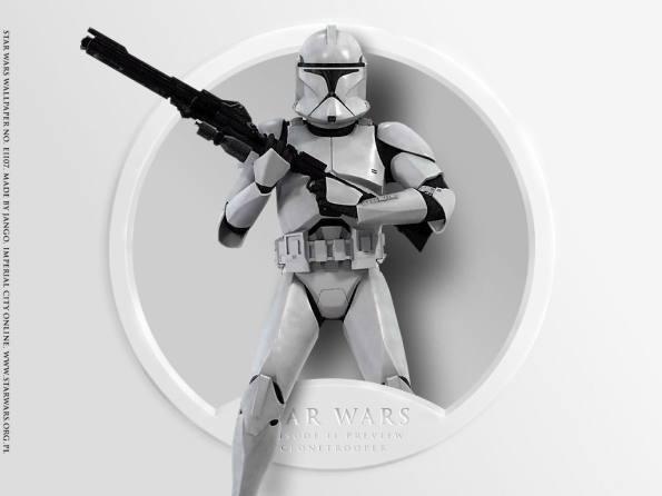 Star_Wars_ 219