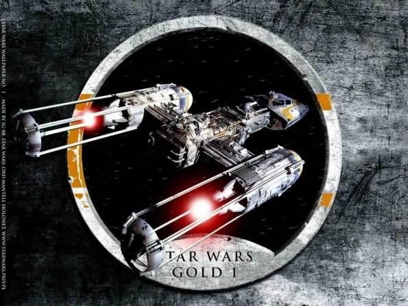 Star_Wars_ 241