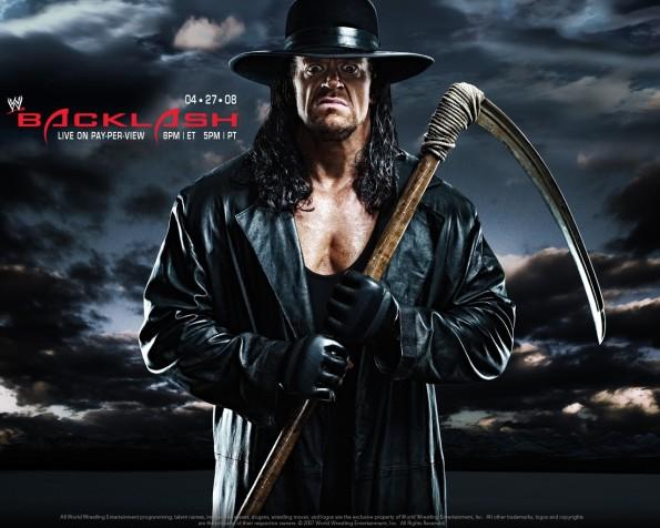 WWE_ 031