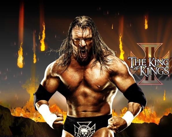 WWE_ 037