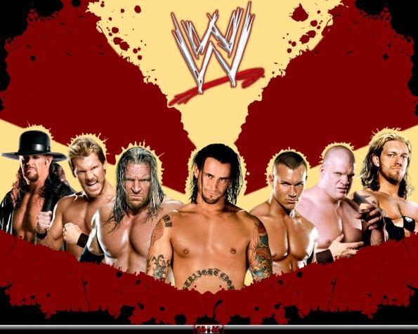 WWE_ 047