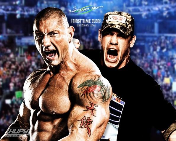 WWE_ 048