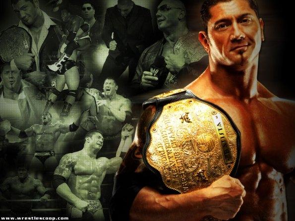 WWE_ 056