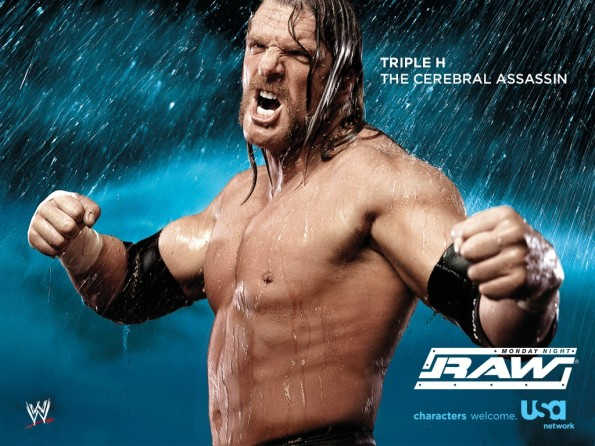 WWE_ 060