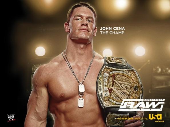 WWE_ 061