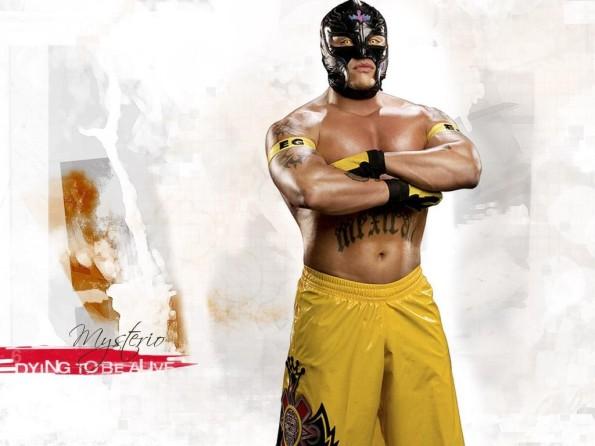 WWE_ 080